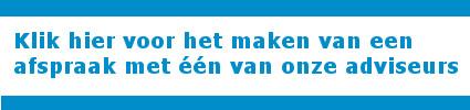 Afspraak maken hypotheekadviseur, Hypotheekadvies Amsterdam, Hypotheekadviseur